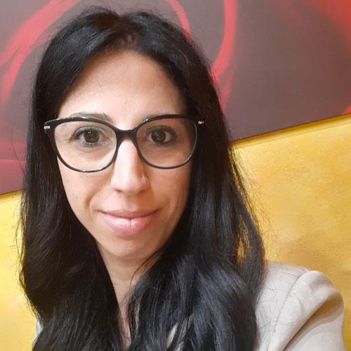 Stefania-Alemanno